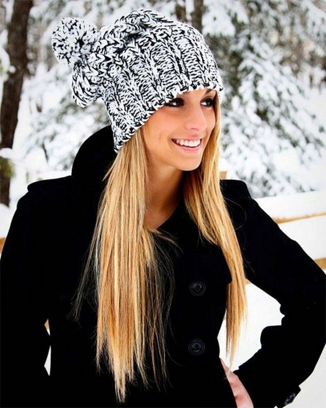 (1) 25-winter-hats-ideas-to-complement-your-style-this-winter-fashioncorner.net