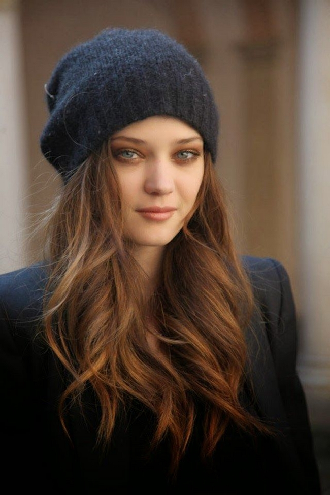 (10) 25-winter-hats-ideas-to-complement-your-style-this-winter