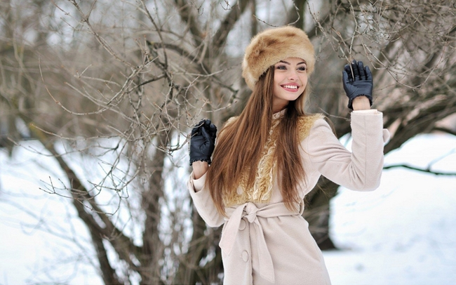 (11) 25-winter-hats-ideas-to-complement-your-style-this-winter-fashioncorner.net
