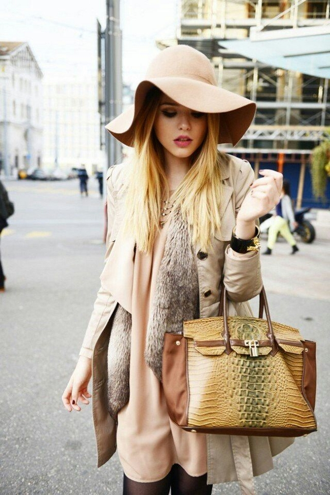 (18) 25-winter-hats-ideas-to-complement-your-style-this-winter-fashioncorner.net