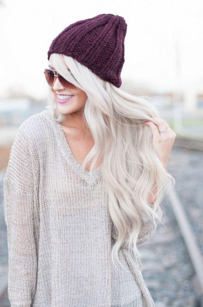 (20) 25-winter-hats-ideas-to-complement-your-style-this-winter-fashioncorner.net
