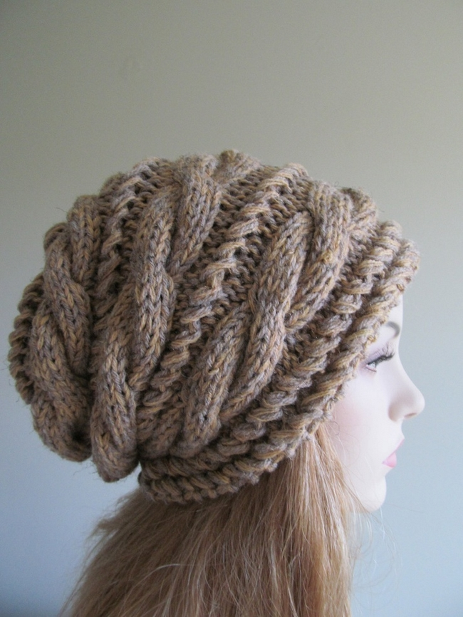 (22) 25-winter-hats-ideas-to-complement-your-style-this-winter-fashioncorner.net