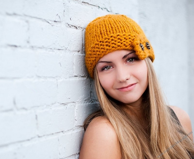 (24) 25-winter-hats-ideas-to-complement-your-style-this-winter-fashioncorner.net