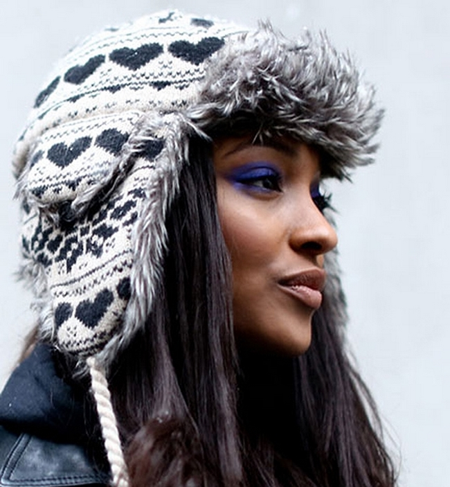 (3) 25-winter-hats-ideas-to-complement-your-style-this-winter