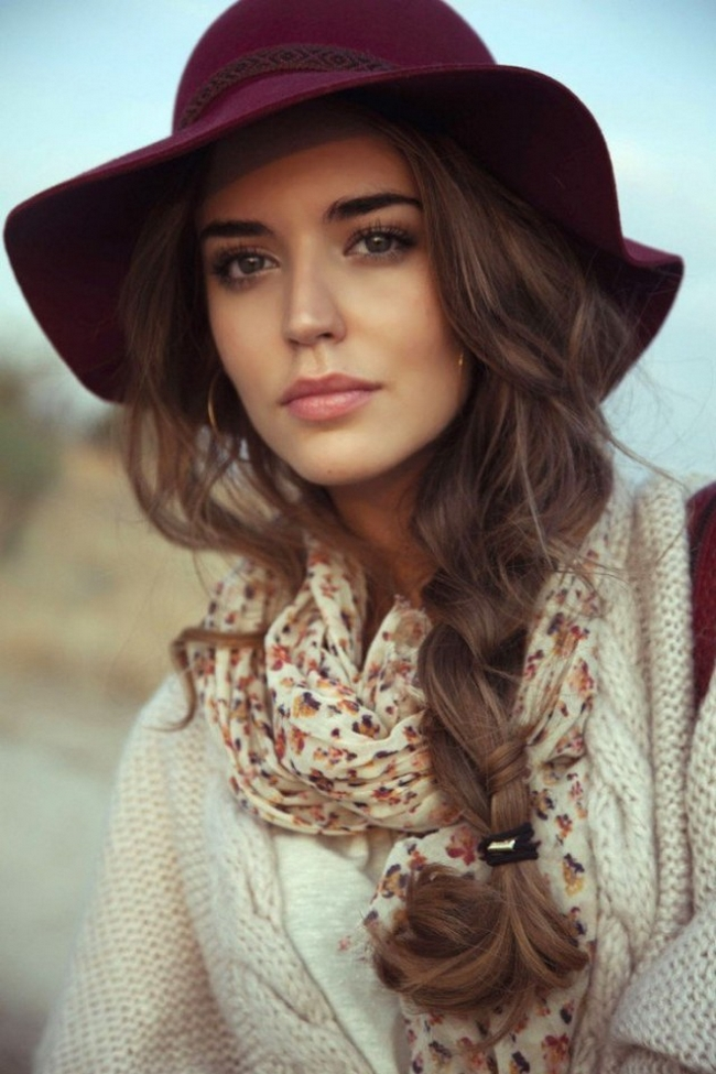 (4) 25-winter-hats-ideas-to-complement-your-style-this-winter