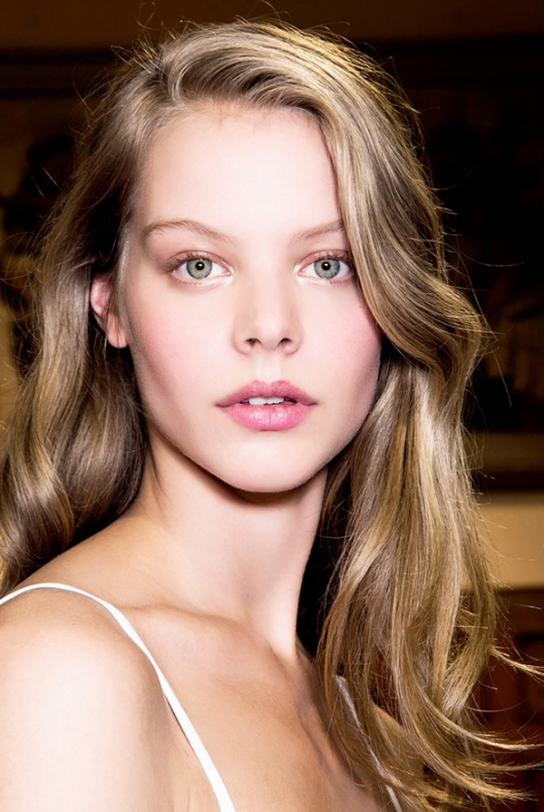 Babylights - Biggest hair style trend for 2015
