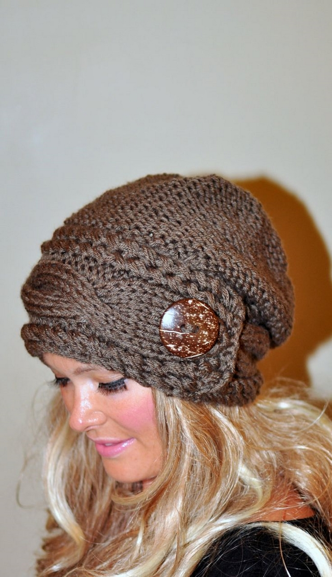 (5) 25-winter-hats-ideas-to-complement-your-style-this-winter