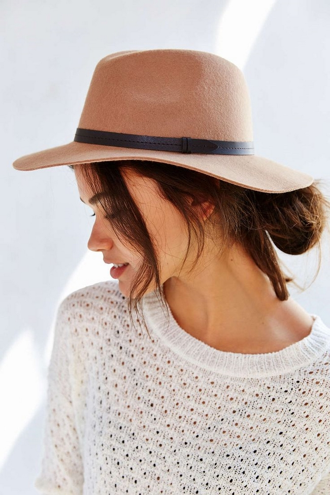 (6) 25-winter-hats-ideas-to-complement-your-style-this-winter