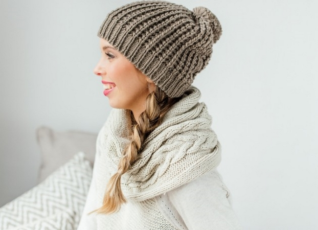 (7) 25-winter-hats-ideas-to-complement-your-style-this-winter