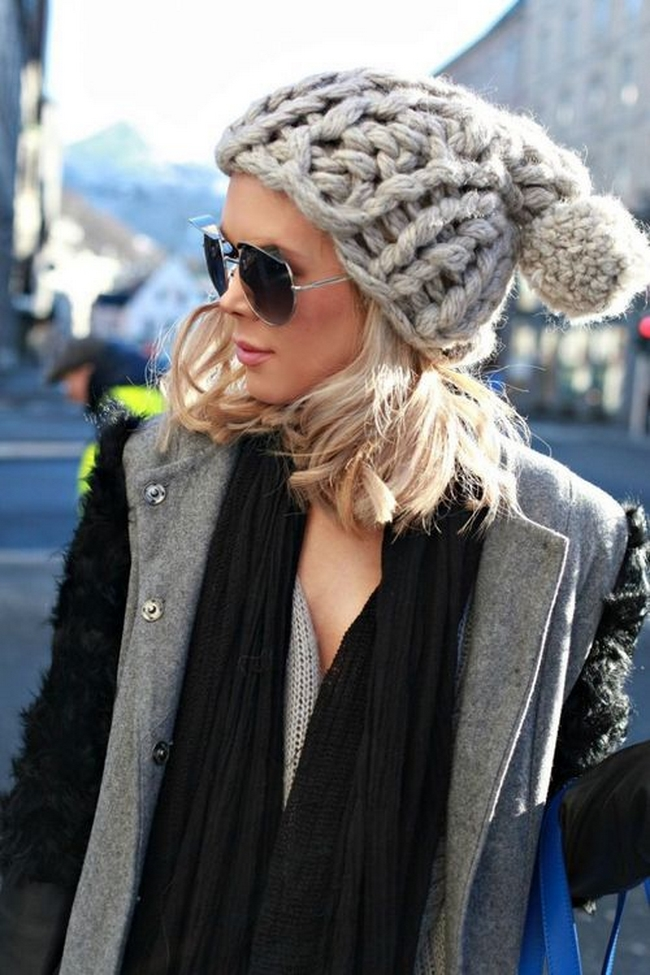(8) 25-winter-hats-ideas-to-complement-your-style-this-winter