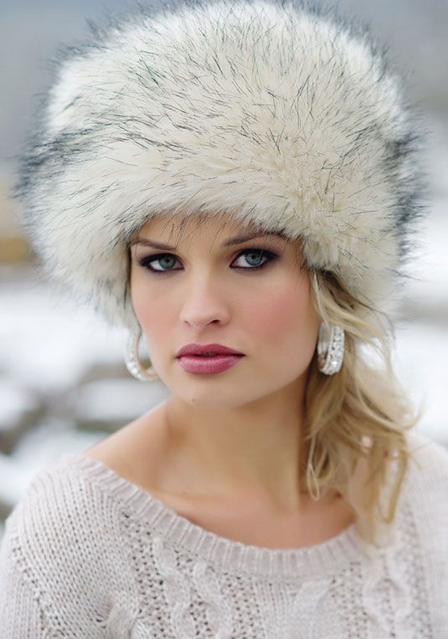 (9) 25-winter-hats-ideas-to-complement-your-style-this-winter