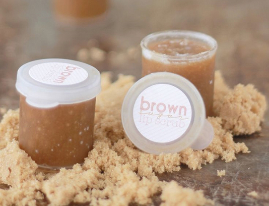 10 DIY beauty products that everyone can make