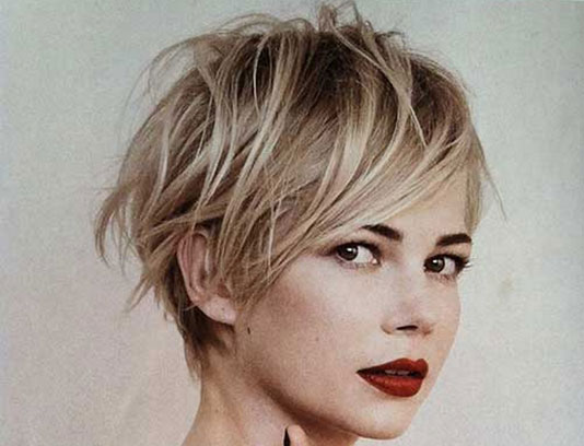 25+ short hair ideas for you