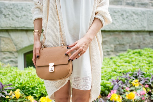 (32) Drew Bag – The-It Accessory to Complement your Fall Style-fashioncorner