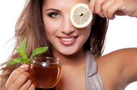 Fit Tea: The Best Detox and Weight-Loss Product