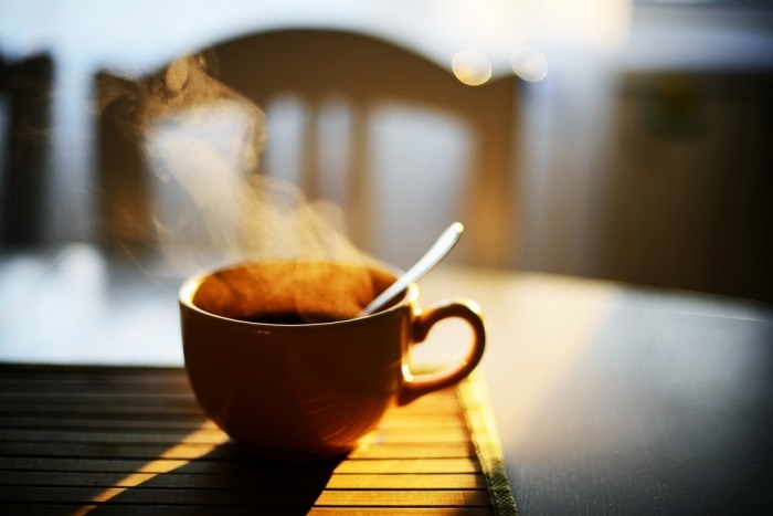 The Pros and Cons of Your Morning Cup of Coffee – Fashion Corner