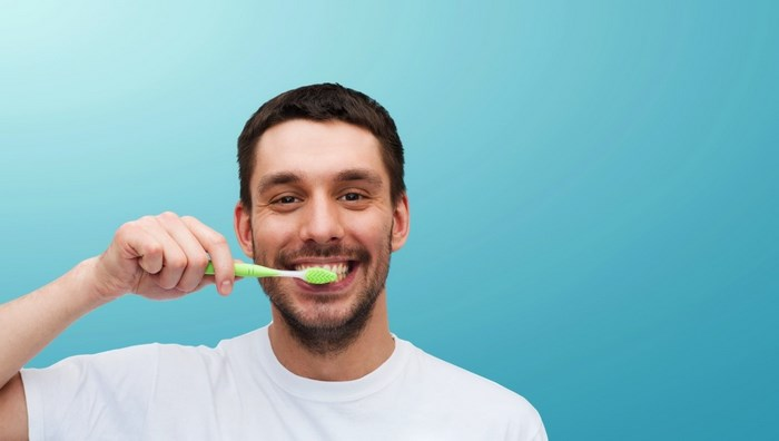 When is the Right Time for Brushing the Teeth Before or After Meals