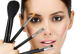 (0) Makeup Safety Tips What You Need To Know About Testers, Storage, Cleaning And Expiration Dates