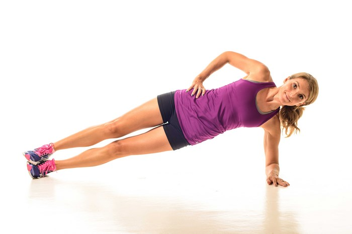 (1) 5 No-Equipment Core Stabilization Exercises You Can Do At Home-fashioncorner