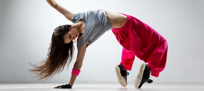 Top 8 Health Benefits of Zumba Workout