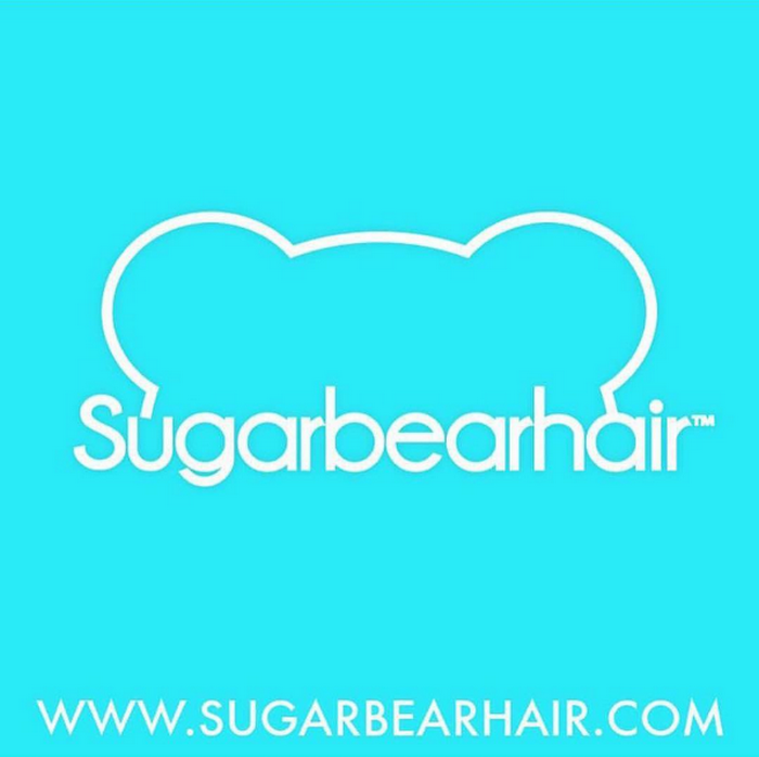 Sugar Bear Hair Vitamins Review (0)