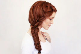 7-easy-hair-tutorials-you-can-totally-diy-4