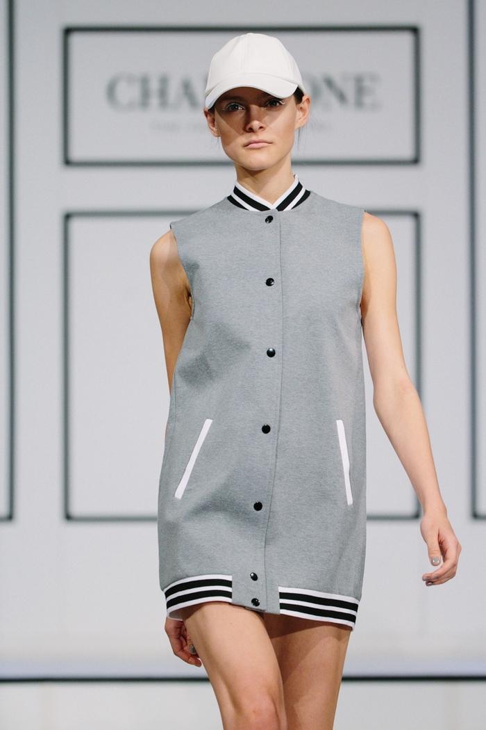 20-sports-luxe-trend-fashioncorner – Fashion Corner