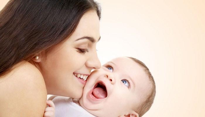 breastfeeding-trends-moms