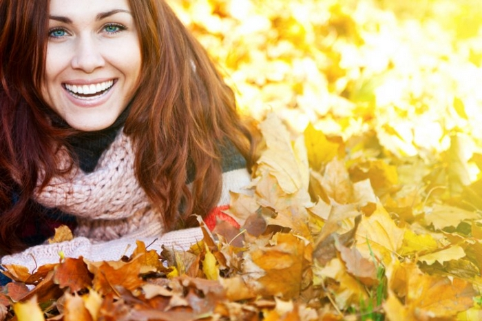 7 Skin Care Tips for Changing Seasons