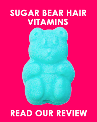sugar-bear-hair-review