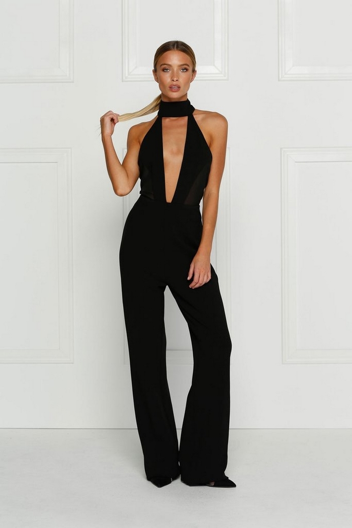 4-10-new-ways-to-rock-a-jumpsuit-fashioncorner