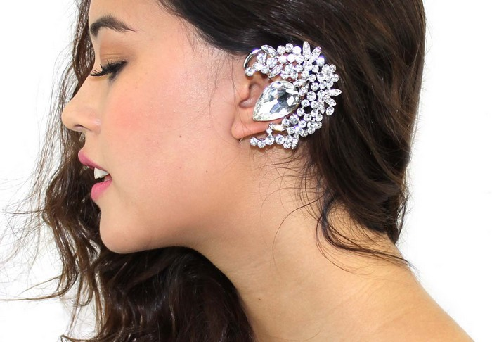 5 Must-Have Accessories Every Fashionista Should Own in 2017