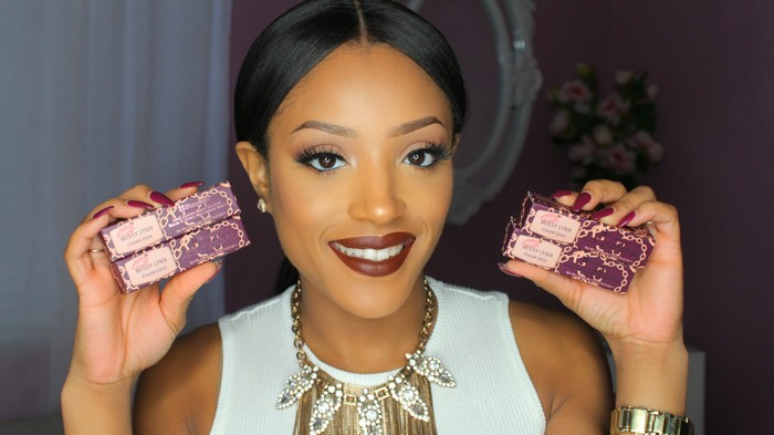 10 Beauty Vloggers' Makeup Products You Need to Know About