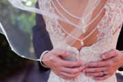 Be Your Own Wedding Planner with These 7 Steps