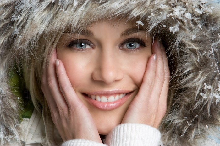 5 Life Changing Beauty Hacks You Should Try Out This Winter