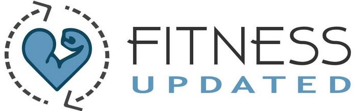 fitnes-updated-logo