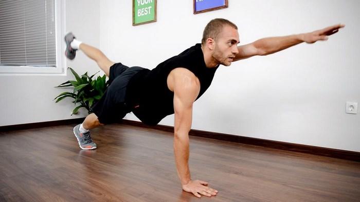 fintess-updated-workout