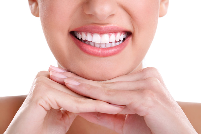 The Role of Teeth in Attracting a New Partner (Infographic)