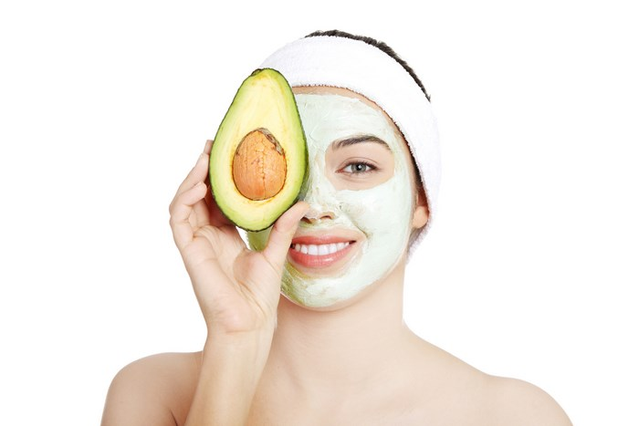 5 Ways to Soothe your Face Skin with Simple Kitchen Ingredients