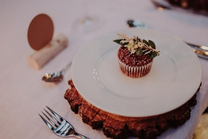 Five Needless Wedding Traditions You Can Cut to Save Money