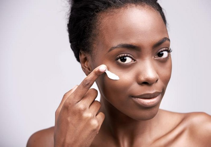 The 6-Step Night Time Skincare Routine For A Flawless Skin