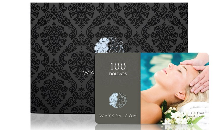 A Detailed Review of WaySpa – The Only Website Every Spa Lover Needs