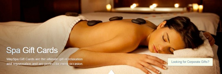 A Detailed Review of Way Spa – The Only Website Every Spa Lover Needs