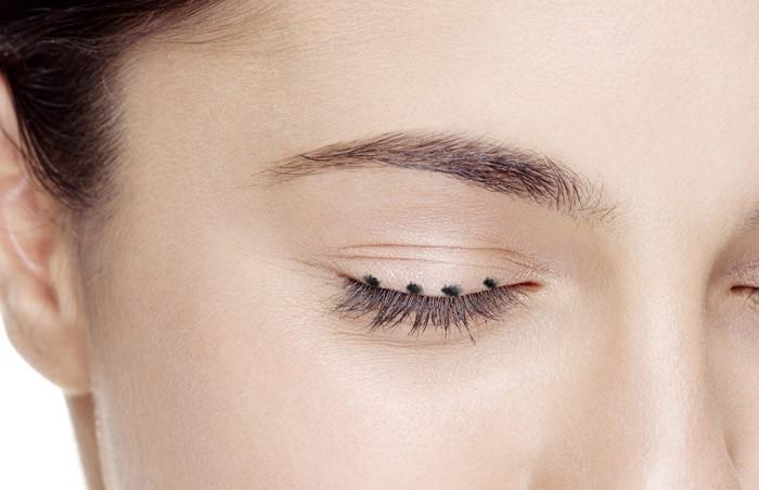 7-tips-for-applying-eyeliner-like-a-pro-fashion-corner