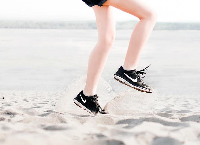 6 conseils de perte de poids à suivre quotidiennement
