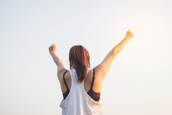 6 conseils de perte de poids que vous devriez suivre quotidiennement