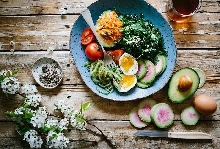 Les 10 meilleurs conseils pour manger sainement pour les étudiants occupés