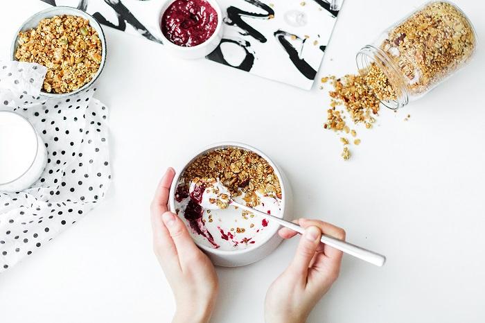 Aliments qui peuvent vous aider à perdre du poids